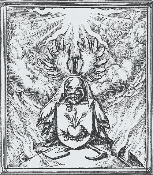 Corpus Hermeticum 2016